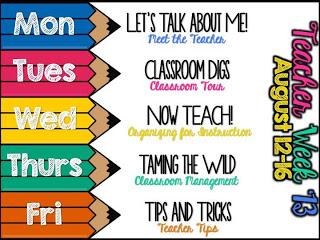 Classroom Digs