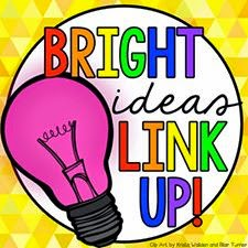 7 Websites Every Educator Should Know About! (A Bright Idea)
